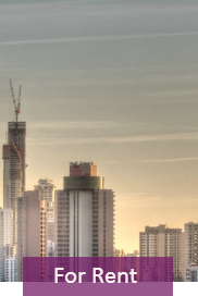 Sutherlands Property Management for rent Property Managers Gold Coast best property manager gold coast award winning