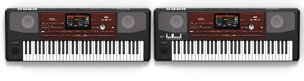 maximum acoustics pa 700 схема