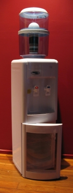 Floor Standing Water Dispensers Rockhampton
