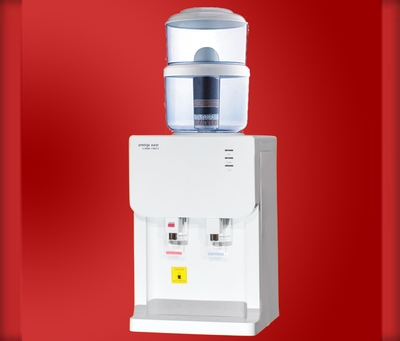 Bench Top Water Coolers