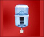 Filter Bottle