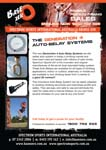 Base Zero Automatic Belay PDF