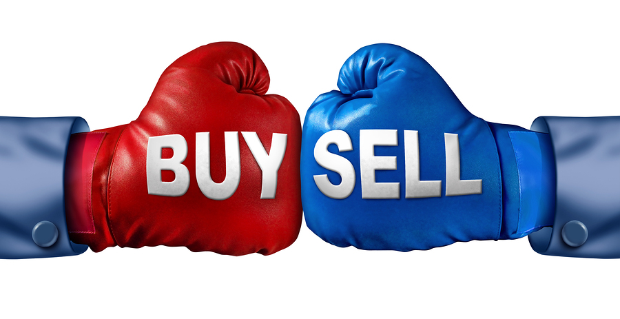 Buy And Sell Agreements Commercial Corporate