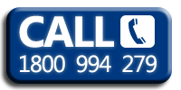 Call Turnbull Hill Lawyers 1800 994 279