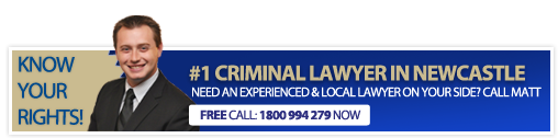 Criminal Law - Turnbull Hill Lawyers - Contact