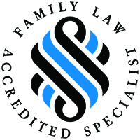 Family Law Accredited Specialist