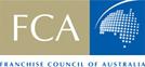Franchise Council of Australia