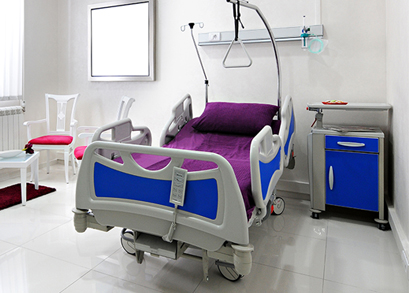 Medical Negligence Claims in NSW