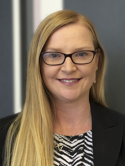Nicole Brotherton - Conveyancing Lawyer in NSW