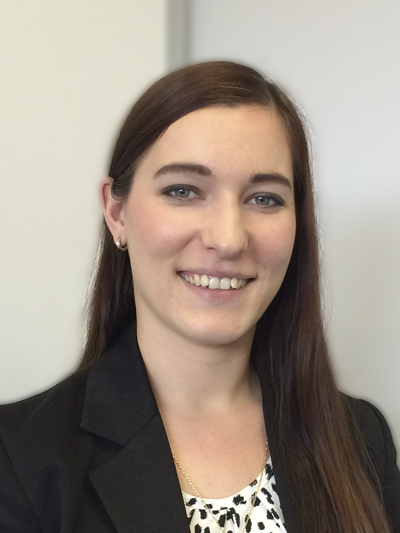 Sarah Hovanyecz - Business Lawyer in NSW