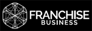 Franchise Business Lawyers