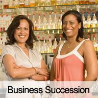 Business Succession