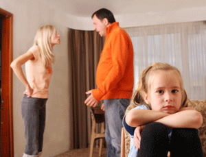 Children Divorce - Turnbull Hill Lawyers in Newcastle