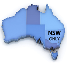 Compensation & Insurance Claims NSW