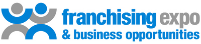 Franchising Expo and Business Opportunities