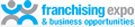 Franchising and Business Opportunities Expo