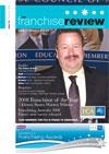 Issue 18 - November 2008
