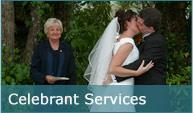 Celebrant  Services