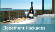 Elopment Packages