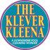 The Klever Kleena
