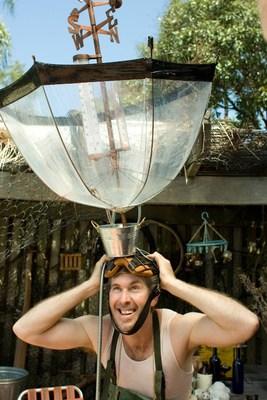 Rainwater Harvesting Brisbane