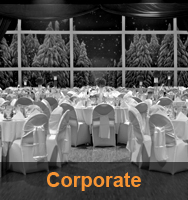 Corporate Events Sunshine Coast