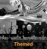 Themed Events Sunshine Coast 1