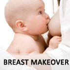 Breast Makeover