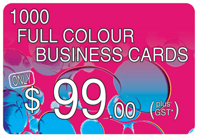 Business Cards Affordable Cheap and Professional Cards
