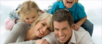 Investment Advice, Financial Planning and Property Advice Investment Advice for your family