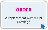 Order your replacement filter
