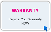 Register your product warranty