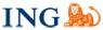 ING Insurance