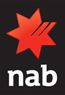 NAB Insurance