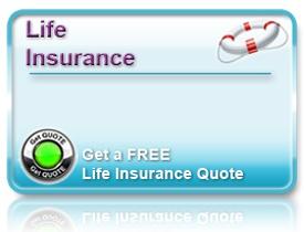 Budget Direct Car Insurance