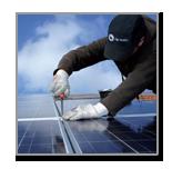 Solar Power Gallery