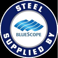 BlueScope Steel