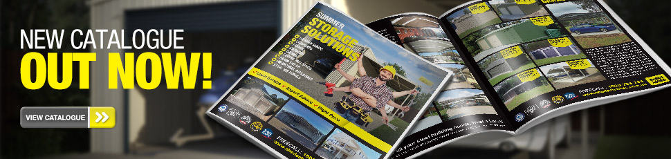 Sheds-n-Homes-View-Catalogue