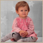 Baby, Children, Clothing, Toys, Kids, Wooden, Educational, Boys, Girls, Shoes