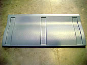 Vacuum Forming - Holland plastics, plastic fabrication, fabricator gold coast, laser cutting Brisbane, 3d laser engraving etching, Perspex cut to size, Acrylic, thermo