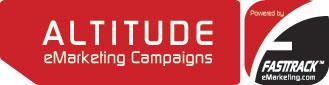 Altitude FastTrack Emarketing Campaigns