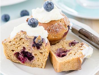 healthy recipes sugar free raw desserts gluten free