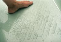 anti slip bathtub treatment