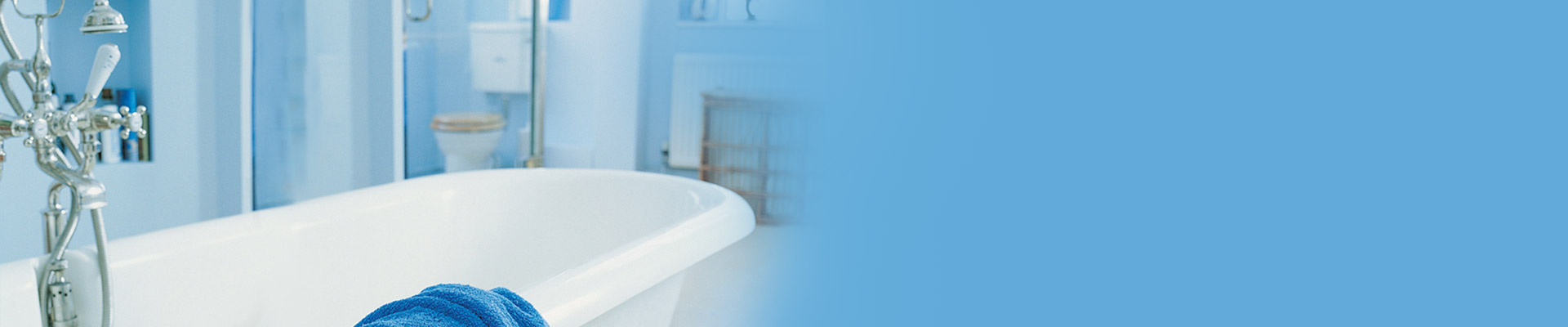 Beautiful Bathrooms Illawarra bathroomwerx: for bathroom enamel resurfacing & renovations