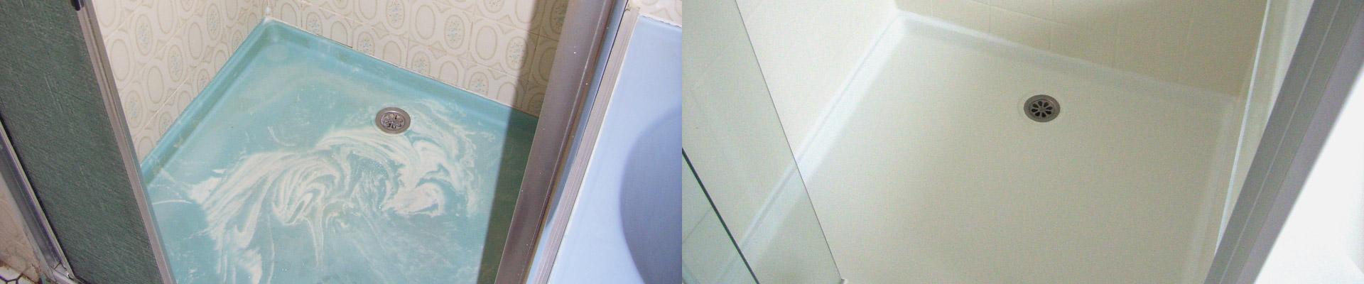 New 90+ Bathroom Tiles Resurfacing Inspiration Of Resurfacing ...