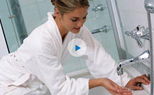 Bathroom resurfacing specialists in Australia