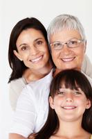 Gynecologist, Obstetrician, Pap Smear,  Diagnostic Ultrasound,