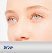 Brow Plastic Surgery