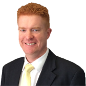 Adrian Corbould - Accredited Specialist in Wills & Estates