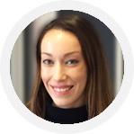 Justine Aubin's Profile Picture